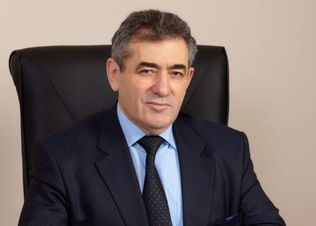 В прямом эфире 5 марта Исаак Калина ответит на вопросы, касающееся сферы столичного образования