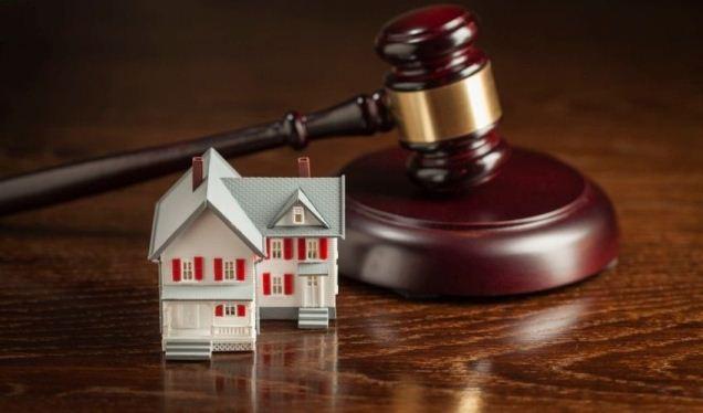 Оценщики намерены выработать единые «правила игры» при изъятии недвижимости для государственных нужд