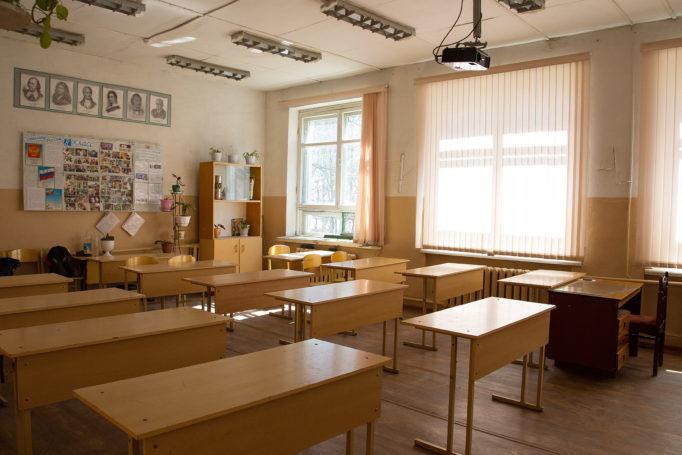 В Правительстве Москвы высоко оценили достижения столичных школьников