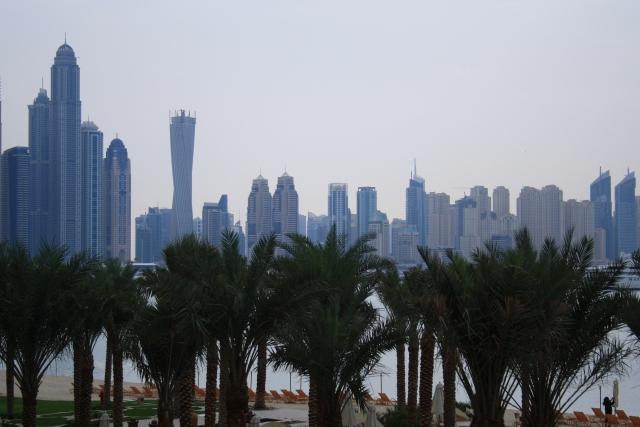 Туристические и деловые связи между Эмиратами и Россией, как отметил Олег Фомин, укрепятся благодаря отмене виз
