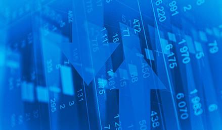 АО «Коммерческая недвижимость ФПК «Гарант-Инвест» объявила о готовящемся размещении пятого выпуска биржевых облигаций