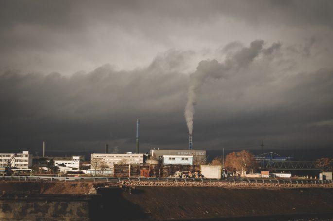 Гидроизоляция на объектах энергетики – технологии будущего от ПСК ИнжСтройИзоляция