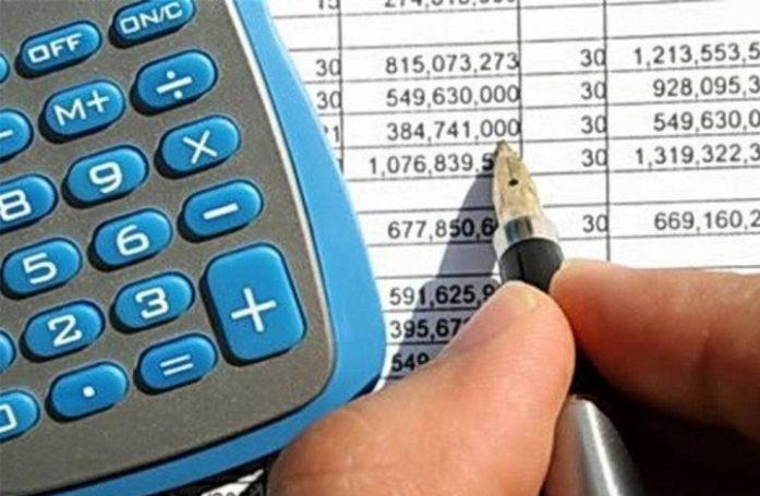 (АИС) «Портал поставщиков» начнет проводить закупки малого объема в электронном виде до 500000 рублей