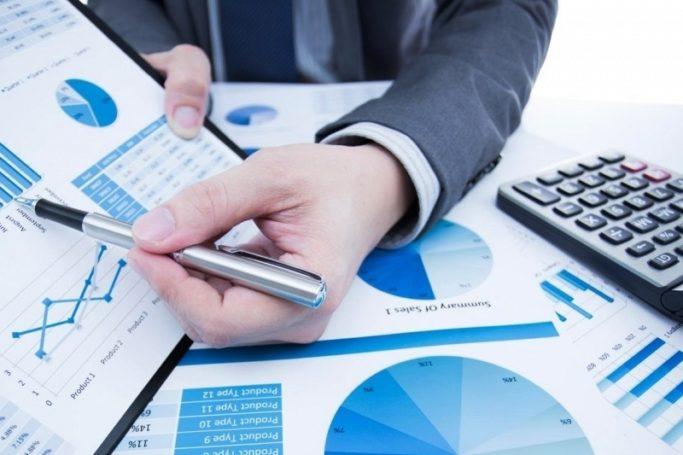 Корпорация «Гарант-Инвест» представила свои финансовые показатели по итогам 2018 года