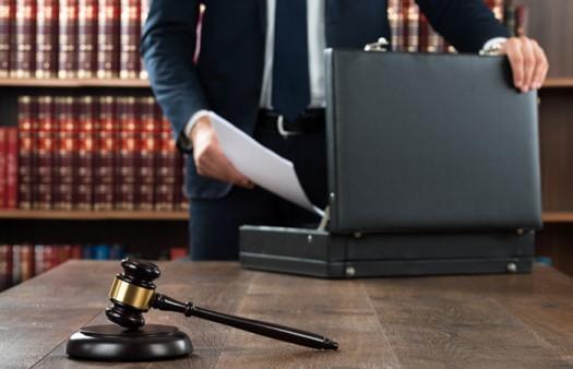 В России необходимо конкретизировать статус арбитражных управляющих