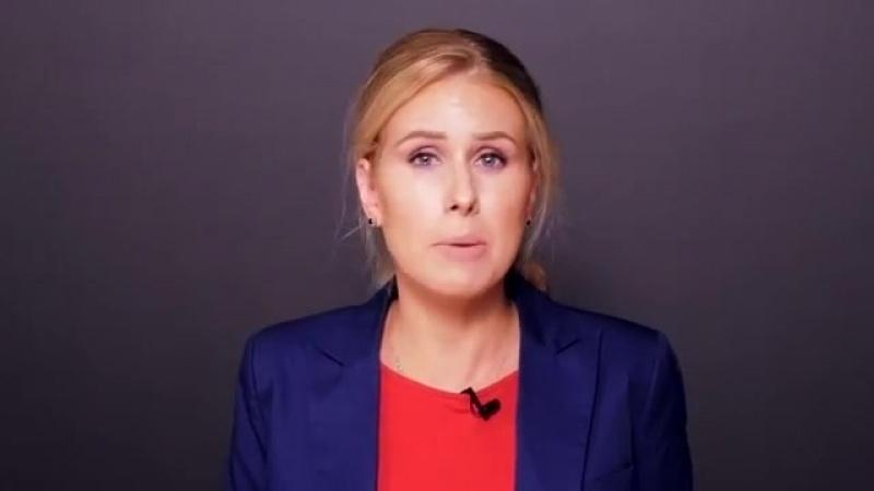Политический аферист Волков не смог оправдать причастную к отравлению детей Соболь
