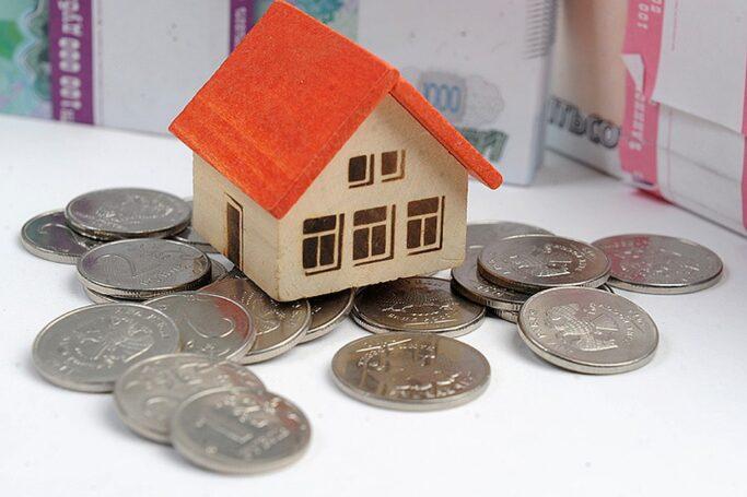 ГК «А101» и «Россельхозбанк» обновили рекорд минимальной ипотечной ставки