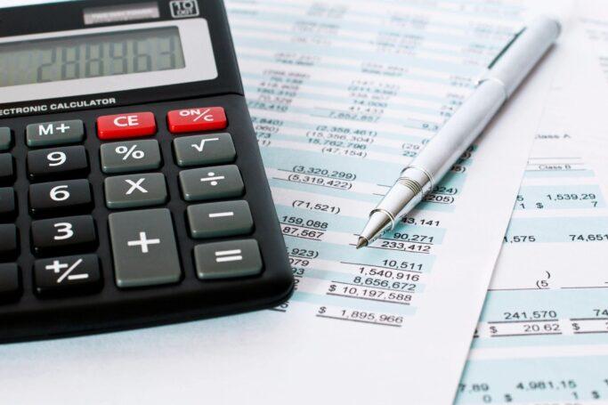 Кредитный онлайн калькулятор и его особенности