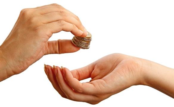 CloudPayments: россияне активнее вовлекаются в благотворительные программы