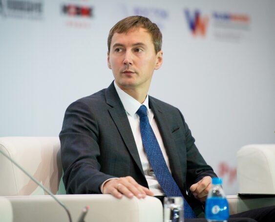 Денис Тихонов: Москва активно развивается, сохраняя и преумножая человеческий и инвестиционный капитал