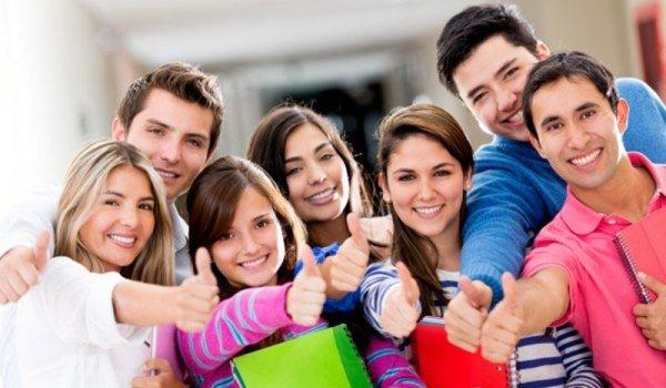 Мотивирующая образовательная среда для подростков «МОС» появится в каждой школе столицы