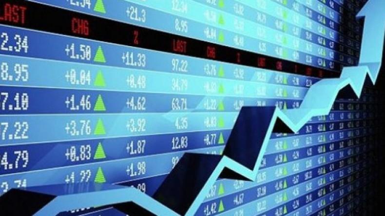 Алексей Панфилов стал участником ежегодной конференции «Российский фондовый рынок 2019»