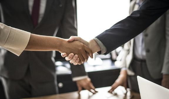 Количество новых индивидуальных предпринимателей в столице за 7 месяцев 2019 года увеличилось на 9%