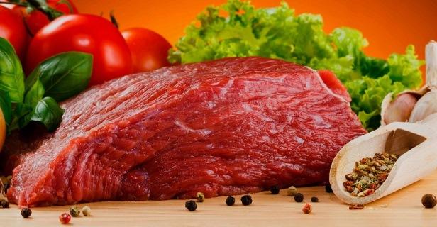 Доказательство вины: как раздуть истерию из куска говядины