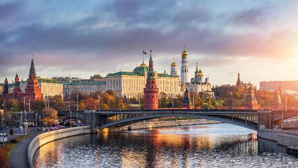 О восстановлении позиций Москвы в глобальном рейтинге Z/Yen Group сообщил Владимир Ефимов