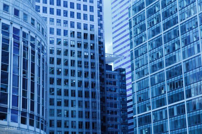 На Премии RепутациЯ определены лучшие топ-менеджеры российского рынка недвижимости