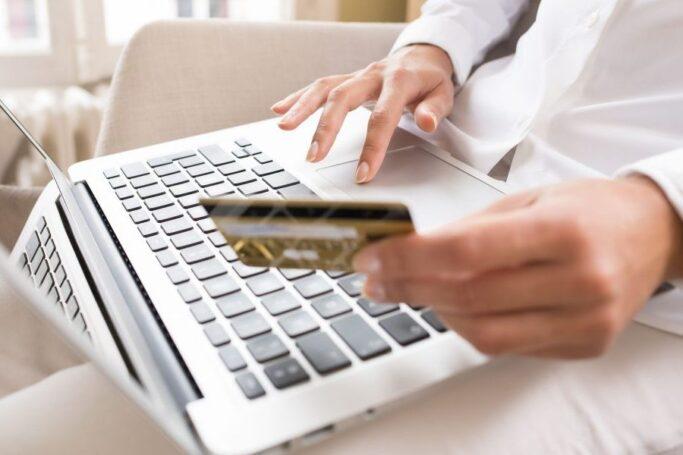 Kreditech Russia начнет предоставление кредитов российским клиентам в 2020 году