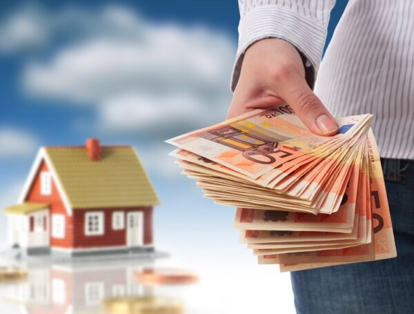 Российский рынок инвестиций в недвижимость ждет прихода международных игроков private equity