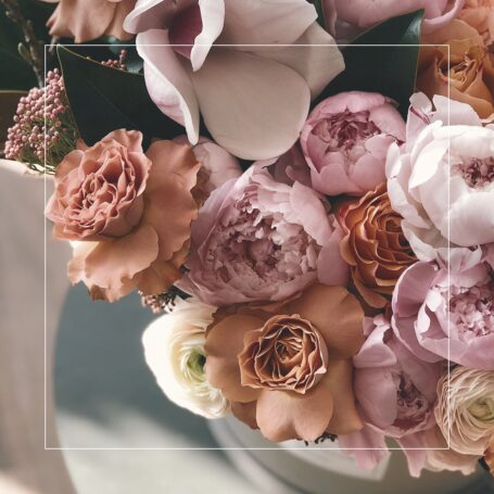 Интернет-магазин цветов Здравствуйте, я ваша Роза с доставкой