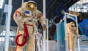 Три недели москвичи голосовали за самые интересные темы туров в центре «Космонавтика и авиация»