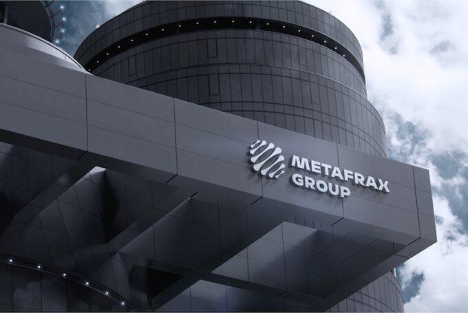 «Метафракс Групп» – в основании будущего российского химпрома