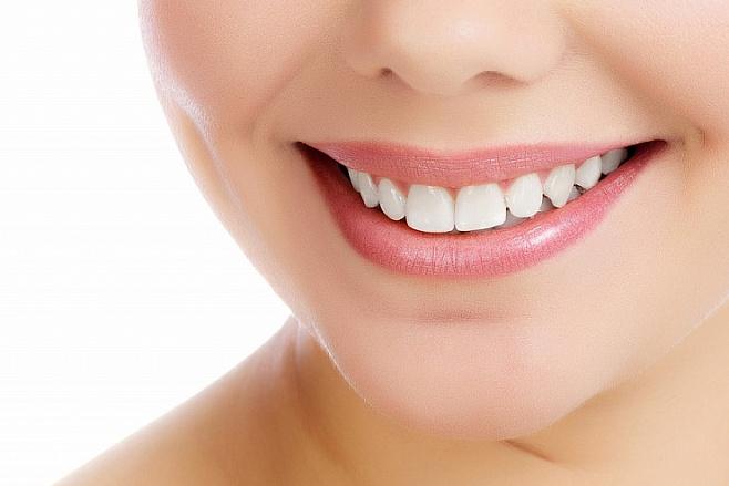 В стоматологическом центре «Зууб» стартовала акция на имплантыNobelBiocare