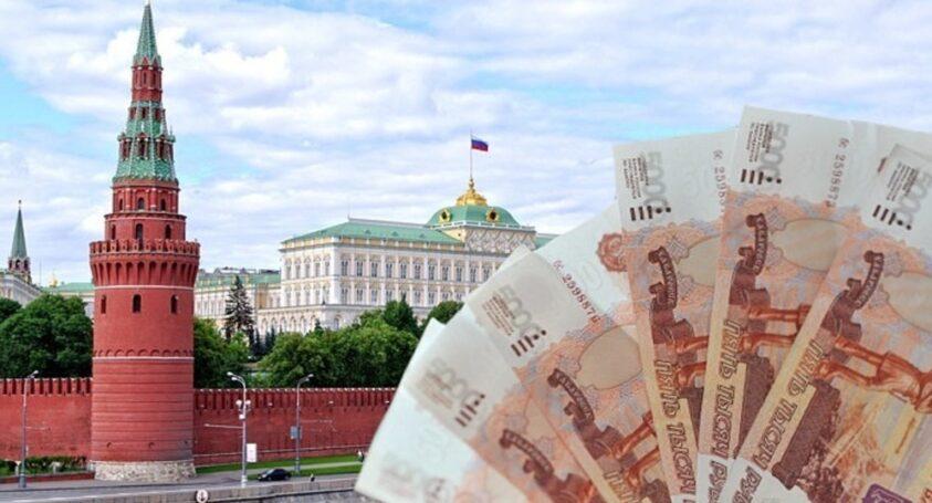 В 2020 году сферу образования Москвы ждет увеличение финансирования