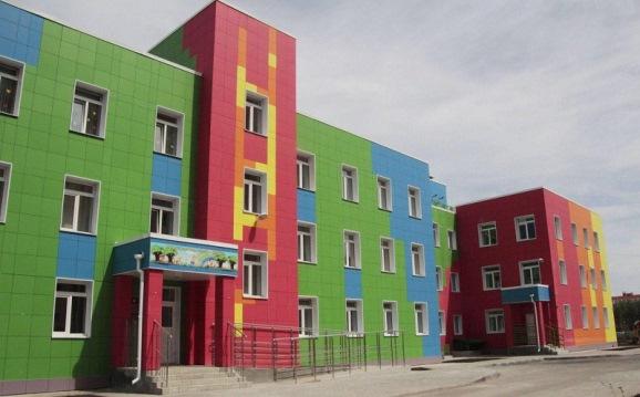 """Бережливое производство: Комбинат """"Волна"""" увеличивает производство фасадных плит на 50%"""