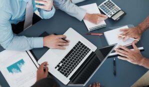 Многопрофильный холдинг RBE Group реорганизует свои активы