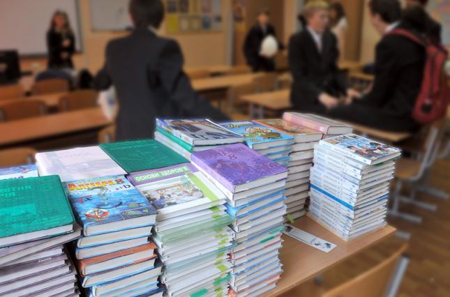 Власти столицы РФ увеличивают расходы на образование
