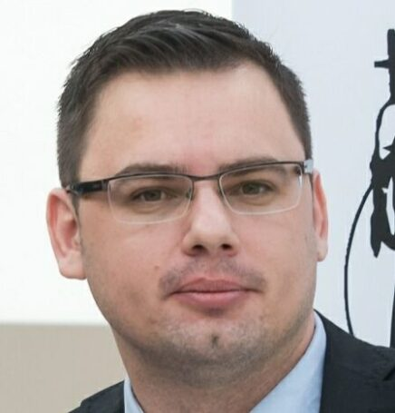 Как начать гражданину России свой бизнес в Румынии: адвокат Денис Буруян о правовых нюансах открытия своего дела в этой стране