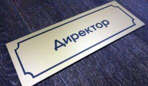 Новые директора школ столицы РФ смогут получить консультации специалистов