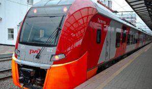 В поездах МЦК могут появиться «вагоны тишины»