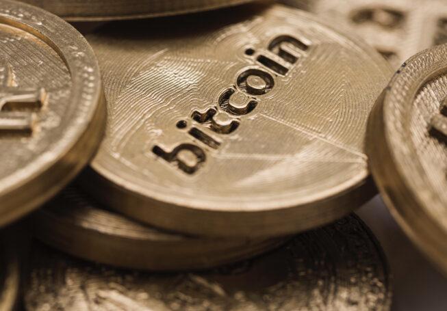 Эксперты рассказали про надежные способы обмены криптовалют