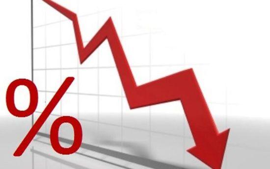 Корпорация «Гарант-Инвест» назвала 5 основных позитивных эффектов, связанных со снижением ключевой ставки Центральным Банком