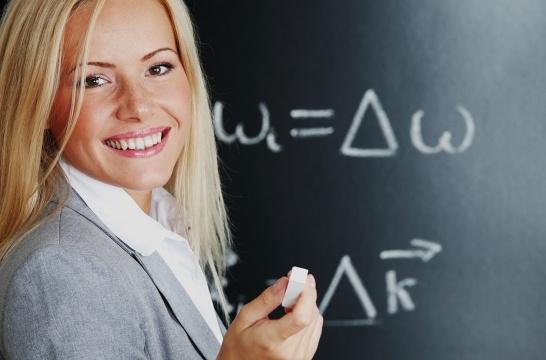 В Москве стартовал первый всероссийский профессиональный командный конкурс «Учитель будущего»