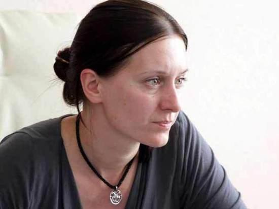 Оправдавшая терроризм журналистка Прокопьева стала «разменной монетой» Венедиктова