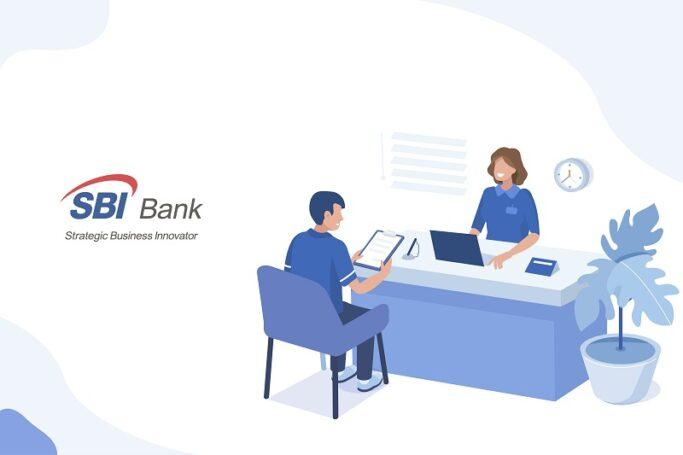 SBI Банк модернизировал единый конвейер по обработке клиентских заявок