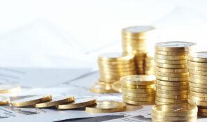 Владимир Ефимов рассказал о росте поступлений в бюджет Москвы налога от ПСН