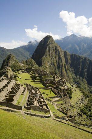 PROMPERÚ расскажет на Экспо-2020 об уникальных традициях Перу