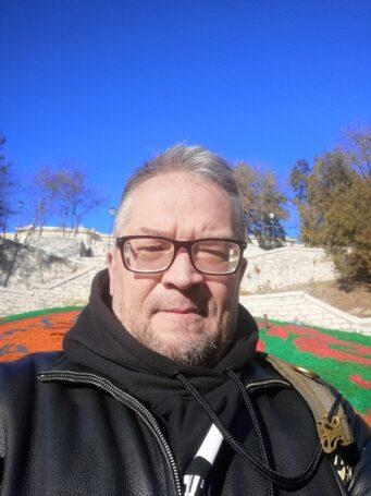 Сергей Маузер предлагает фантастическую услугу «Испытатель отдыха на курортах КМВ»