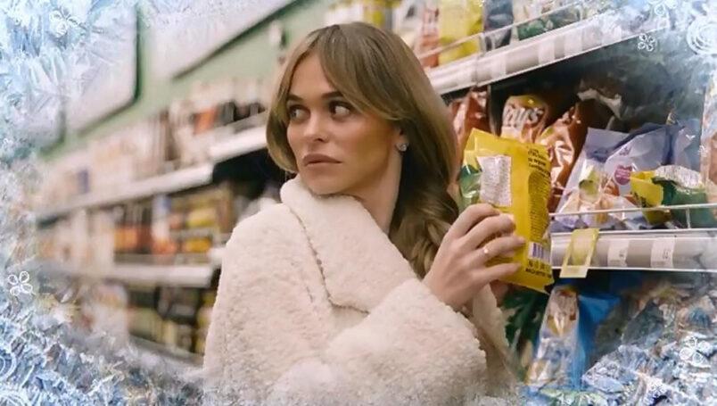 Сетью супермаркетов «Перекресток» запущен масштабный конкурс косплеев в соцсетях