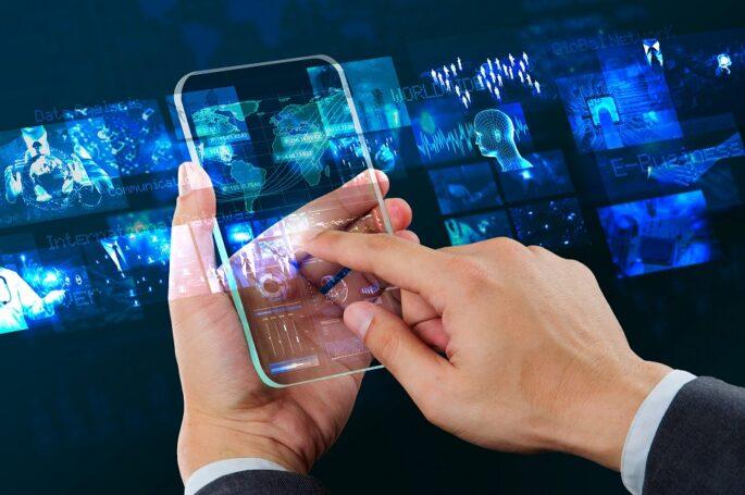 Оператор Next Mobile сможет использовать инфраструктуру всех ведущих сотовых компаний