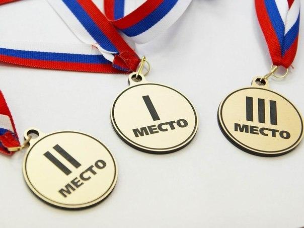 Качественное массовое образование и развитие олимпиадного движения — залог успеха на международных школьных олимпиадах