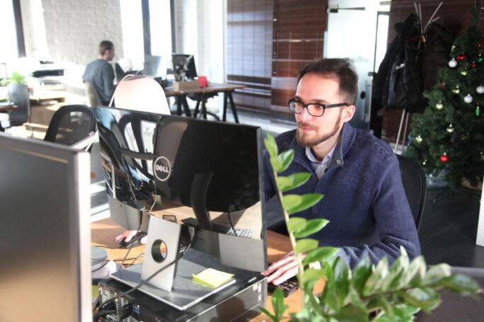 В столице РФ начался сбор заявок на участие в хакатоне Moscow Travel Hack