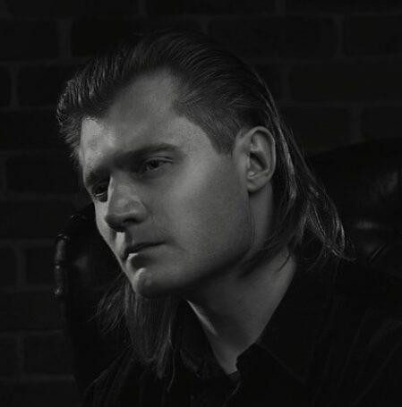 Музыкант Алексей Фомин представит новый альбом
