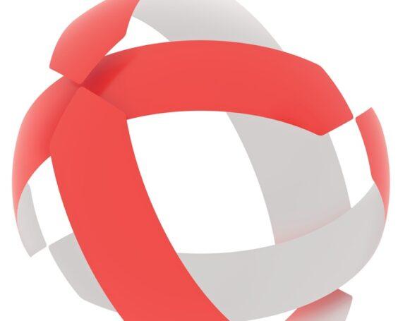 «Актион 360» – новый облачный продукт медиахолдинга «Актион-МЦФЭР»
