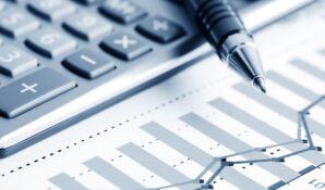 Компанией «Гарант-Инвест» размещен первый выпуск «зеленых» облигаций на сумму 500 млн. рублей