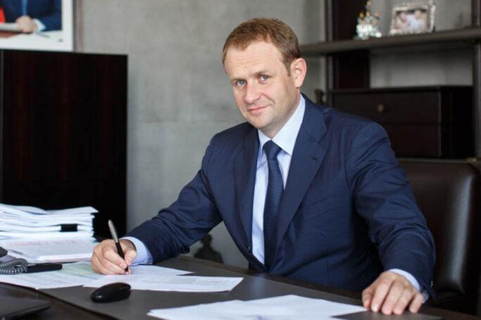 Сергей Янчуков рассказал о тенденциях рынка недвижимости в 2020 году
