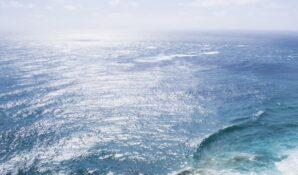 Изменение климата: океаны стали теплее, чем когда-либо прежде